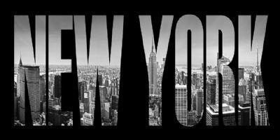 TUTTI PAZZI PER NEW YORK!